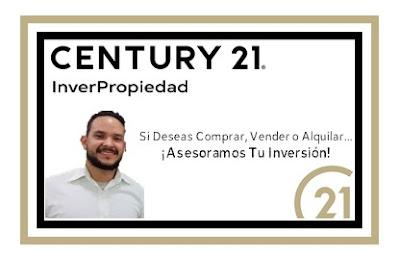 https://www.century21.com.ve/@amilano