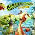 Gigantosaurus The Game Free Download