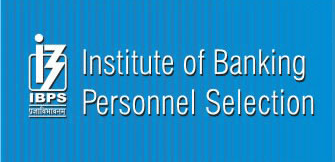 IBPS PO & MT IV Recruitment 2014