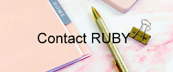 Contact RUBY
