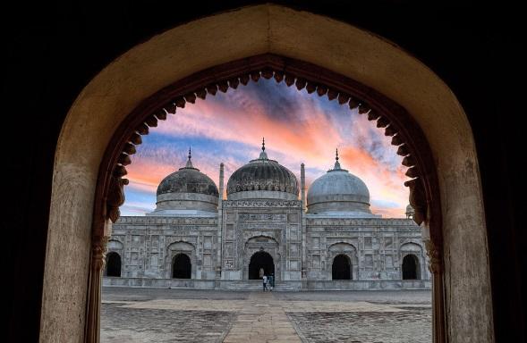 kedutan-menurut-islam