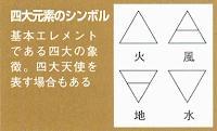 魔法陣_描き方6