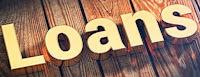 Online Loans in Nigeria