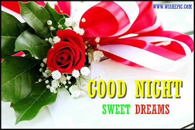 Love Good Night Hd Wallpapers