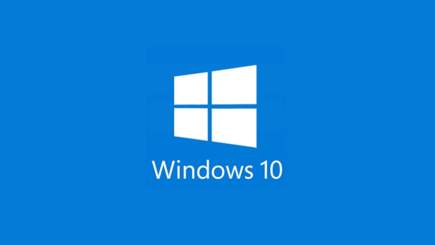 How to: Windows 10 Edition
