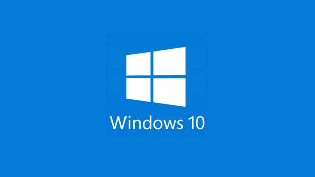 How to: Tέσσερις τρόποι για να μάθουμε την έκδοση των Windows 10