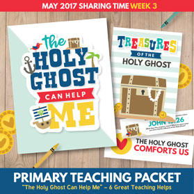 https://www.theredheadedhostess.com/product/primary-sharing-time-2017-holy-ghost-can-help-may-week-3/