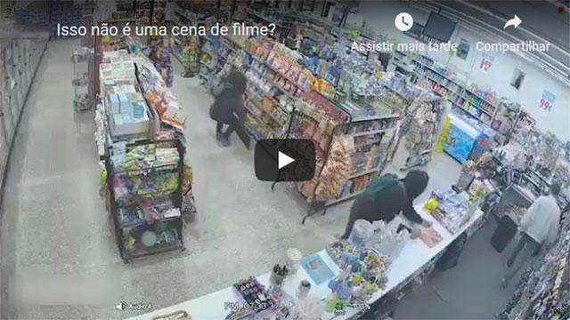 https://www.naointendo.com.br/posts/i8enswjx9qm-isso-nao-e-um-filme