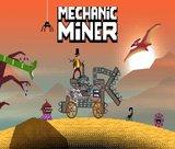 mechanic-miner