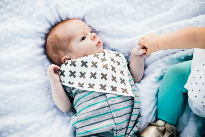 Lunaby: one of the top 10 baby clothes brands