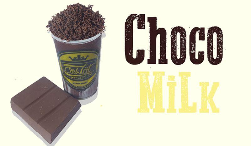 http://www.coklatpoint.com/2018/03/tentang-menu-choco-milk.html