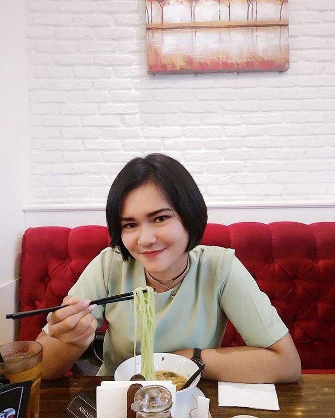 Foto Polwan Cantik di Indonesia : Kiddle.ID