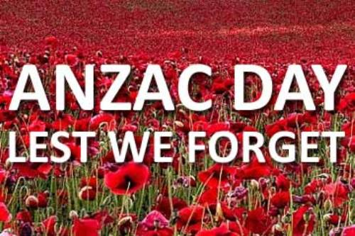 Anzac Day Wishes 2016 Lest We Forget Anzac Greetings Anzac Poems Quotes Wallpaper Sayings