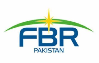 Latest New Jobs in Federal Board of Revenue FBR May 2021