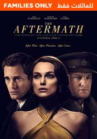 The Aftermath 2019 Dual Audio Hindi Movies Free Download HD MKV 480p