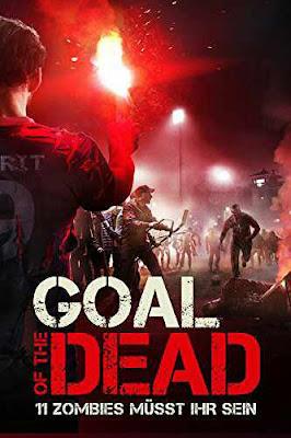 Goal of the Dead (2014).jpg