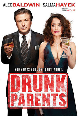 Drunk Parents |2019| |DVD| |R1| |NTSC| |Latino|