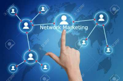 how-to-earn-money-online-in-india-without-any-investment -network-marketing