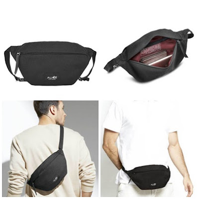fanny pack, waist bag, men fanny pack, best fanny pack, fanny pack sophie paris, sophie paris, sophie paris waist bag, sophie paris fanny pack, stylist bag for men, men fanny pack in fashion, men fanny pack trend, what is fanny pack,