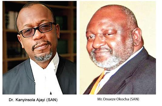 SANS condemned arrest crackdown