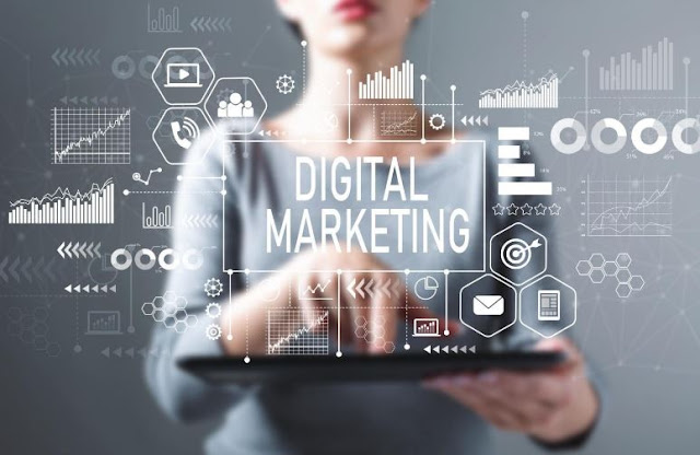 cheap digital marketing hacks grow small business frugal advertising
