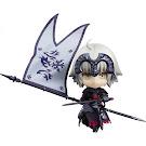 Nendoroid Fate Avenger, Jeanne d'Arc (#766) Figure