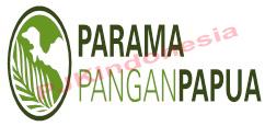 Informasi Lowongan kerja S1 di PT. Parama Pangan Papua 23 Maret 2016