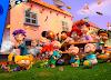 Rugrats - Os Anjinhos: Dubladores originais retornam ao reboot