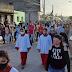 Altinho:  Fiéis acompanham a Via Sacra na sexta-feira Santa