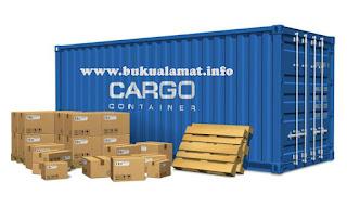 Daftar Perusahaan Cargo Di Bali