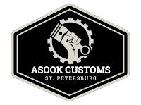 Asook_logo