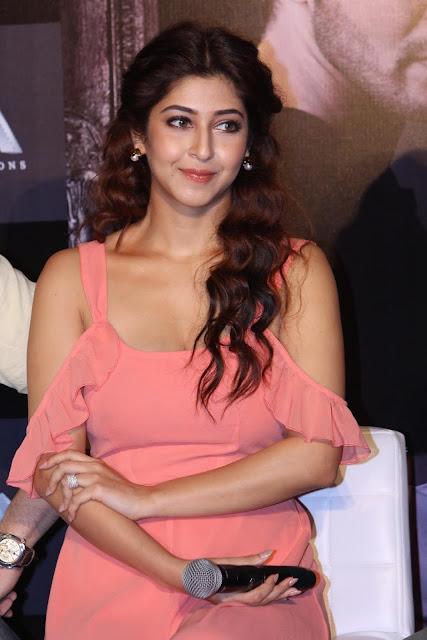 Sonarika Bhadoria (2)