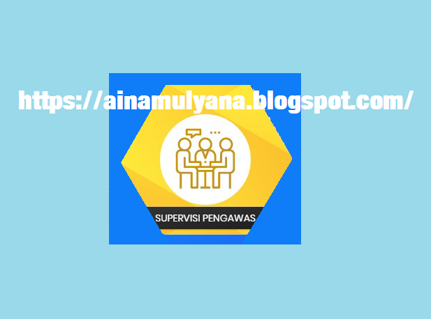 Contoh Format Manual E Supervisi Online Daring Format Instrumen Supervisi Mutu Pengawas Sekolah Pendidikan Kewarganegaraan Pendidikan Kewarganegaraan