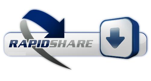 RapidShare akan segera ditutup maret mendatang