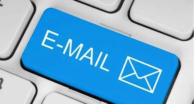 SDM Teknologi dan Informatika Minim, 27 OPD Masih Pakai Email Gratis