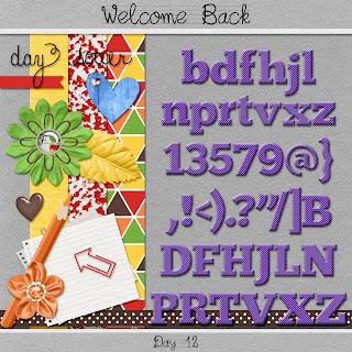 https://1.bp.blogspot.com/-lXET262RNME/V6kRDgRHLNI/AAAAAAAACsU/-BX6oz4e25cI6rc4mBcY5XgyPxcG8CiyQCLcB/s320/Welcome%2BBack%2BDay%2B12%2BPreview.jpg