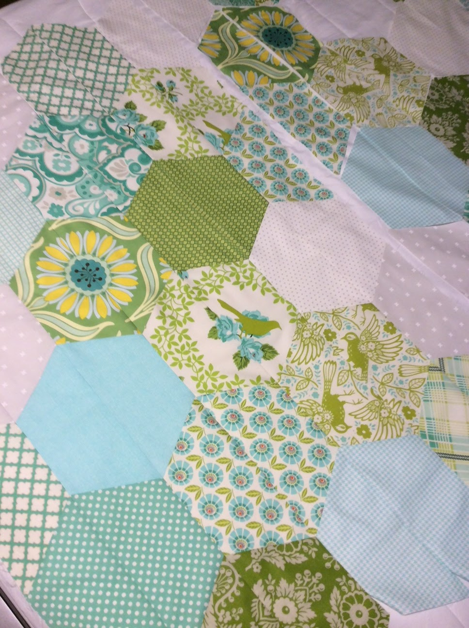 Sisters And Quilters Have You Tried The Cricut Maker For Sewing