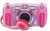 https://www.bol.com/nl/p/vtech-kidizoom-pro-digitale-camera/1004004007096594/