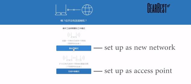 Xiaomi Mi Wifi Mini Router High Security 1167mbps Dual