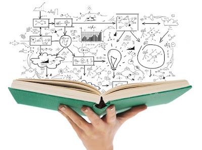 Textbook PDF File | Standard 8 | Gujarati Medium