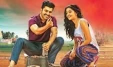 Shatamanam Bhavati new movie Telugu song Mellaga Tellarindoi Best Telugu film Shatamanam Bhavati 2017 week