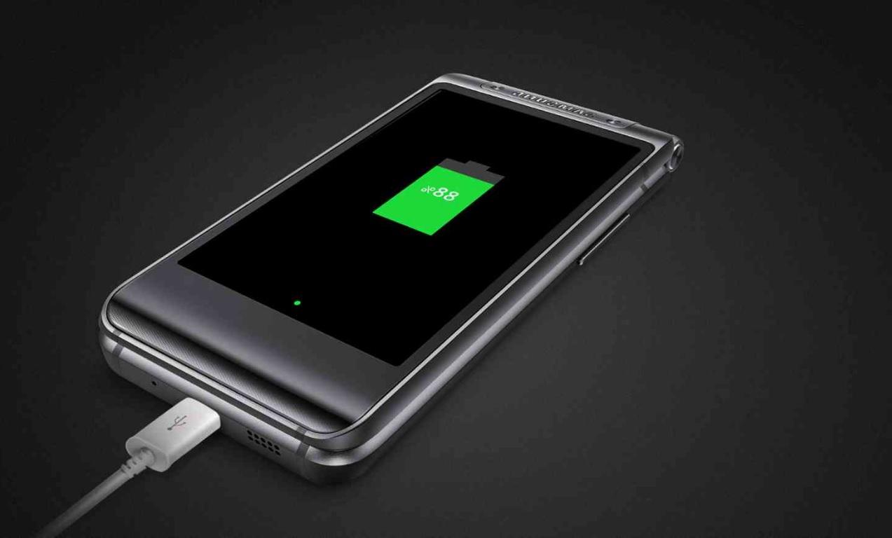 Android - Telefonum Kapandı Açılmıyor Ne Yapmalıyım?