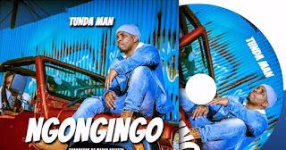 Tunda Man - Ngongingo (official video)