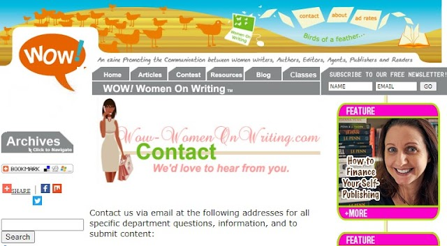 How About Getting Paid $100-$150 As A Woman For Writing?