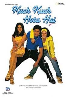rekomendasi Film India (Bollywood) Terlaris dan Terpopuler Sepanjang Masa