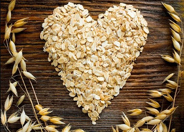 Benefits of oats for diabetics