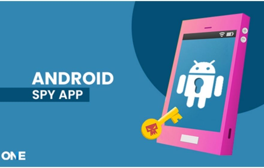 Increase your productivity by spy your employee's android phone