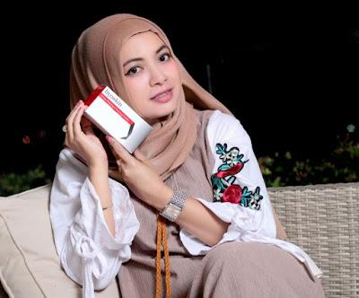 AGEN Liyoskin Cream Surabaya