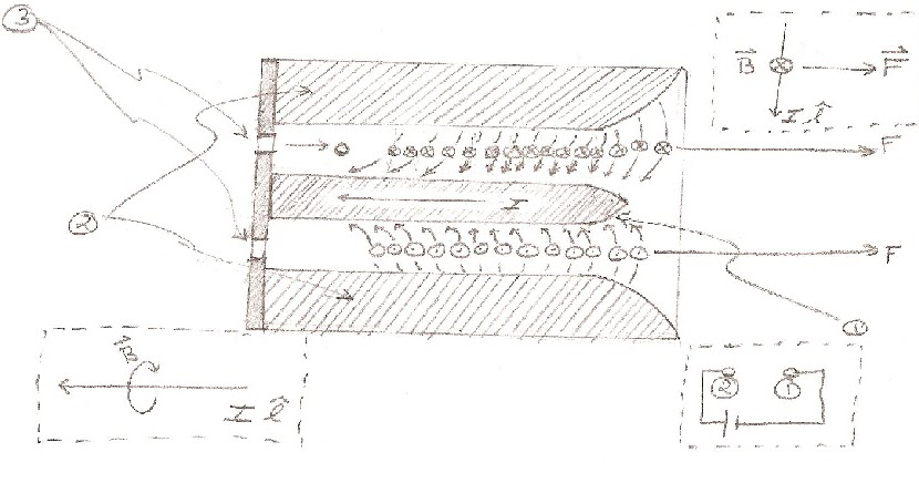 1996 sea doo gti wiring diagram auto electrical wiring diagram related 1996 sea doo gti wiring diagram