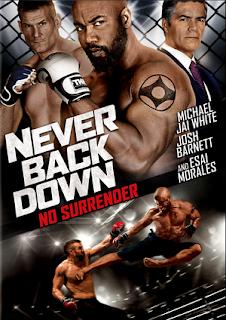 Never.Back.Down.No.Surrender.2016